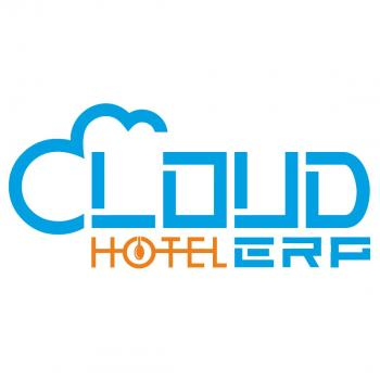Cloud Hotel ERP in Chennai