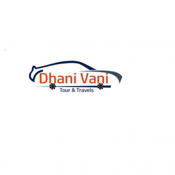 Dhani Vani Travel