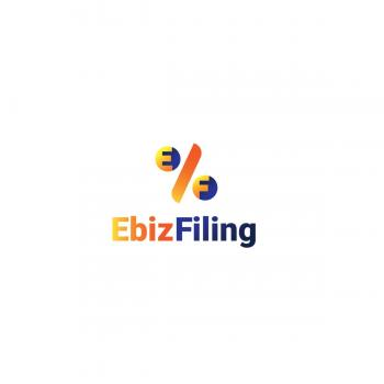 Ebizfiling India Private Limited in Ahmedabad