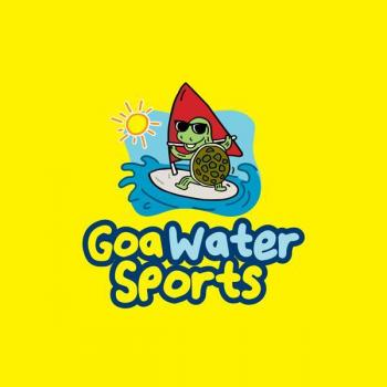 Goa Water Sports Activities and Tour Packages in Sonar vaddo, Verla-Canca, Parra