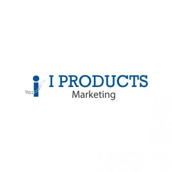 I Products Marketing in Hyderabad