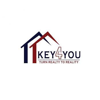 key 4you in Gurgaon, Gurugram