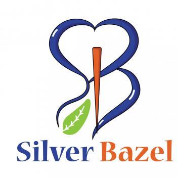 Silver Bazel in Noida, Gautam Buddha Nagar