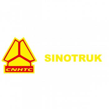 Sinotruk in Mumbai, Mumbai City