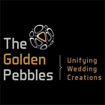 The Golden Pebbles Destination Wedding Planner in Ahmedabad