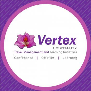 Vertex Holiday Global Services Pvt. Ltd. in New Delhi
