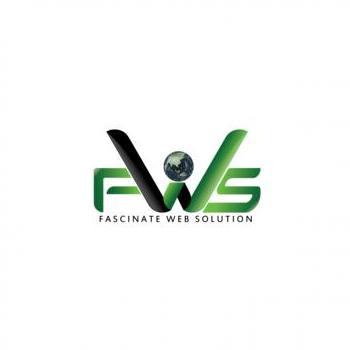 fascinatewebsolution in delhi