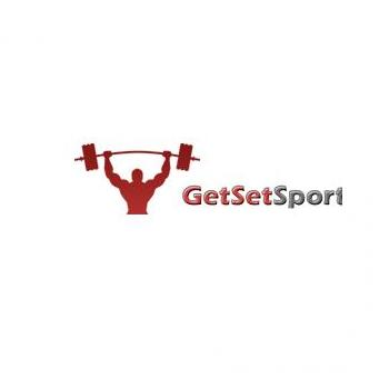Get Set sports in Jalandhar