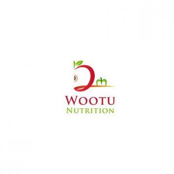 wootu in Chennai