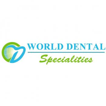 World Dental Specialities in Mumbai, Mumbai City