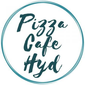 PIZZA CAFE HYD in Hyderabad