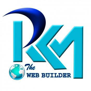 RKM The Web Builder in Gorakhpur, Gorkakhpur