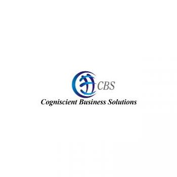 Cogniscient Business Solution in Noida, Gautam Buddha Nagar