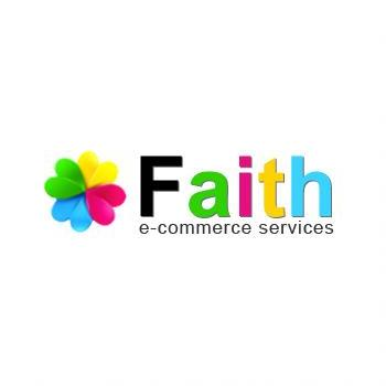 Faith eCommerce Services in Sonepat