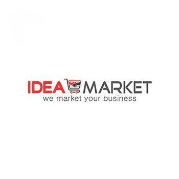 Idea Market in Chennai