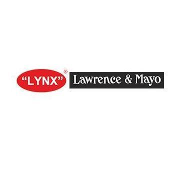 Lynxinst in Mumbai City