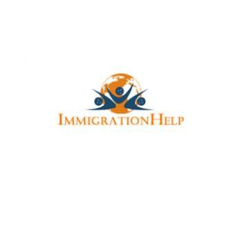My Immigration Help in Nehru Place, New Delhi