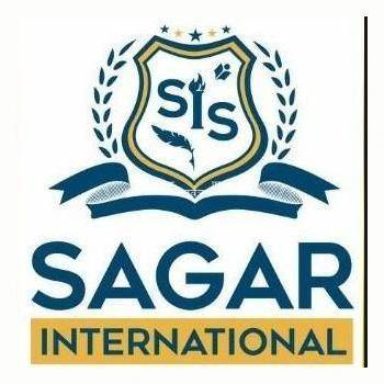 Sagar International School in Bhopal