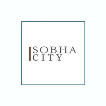 Sobhacity Developers in Gurugram
