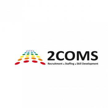 2coms in Kolkata