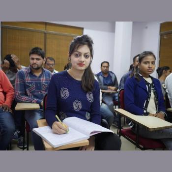 britishexpress16 in Delhi