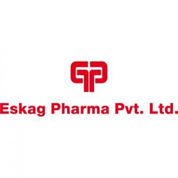 Eskag Pharma in Kolkata
