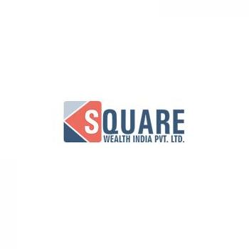 KSquare Wealth India Pvt Ltd in Bhopal