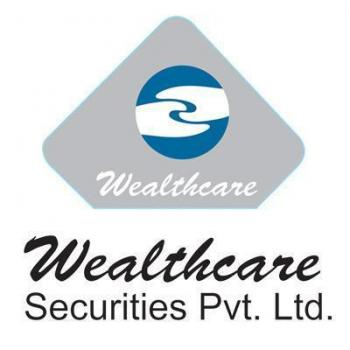 Online Financial Planning |Wealth Care India in South West Delhi