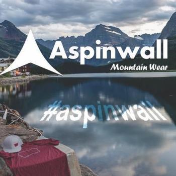 Aspinwall in Babarpur