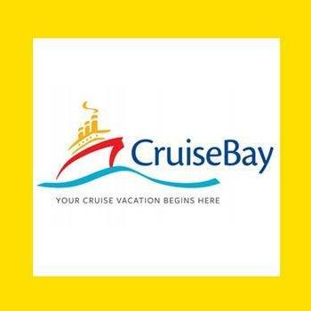 cruisebay.com in Mumbai, Mumbai City