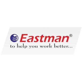 Eastmanhandtools in Ludhiana