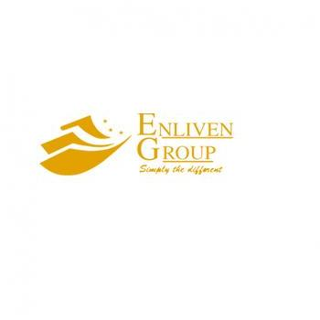 Enliven Group in Patiala