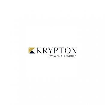 Krypton Global Investments in Mumbai, Mumbai City