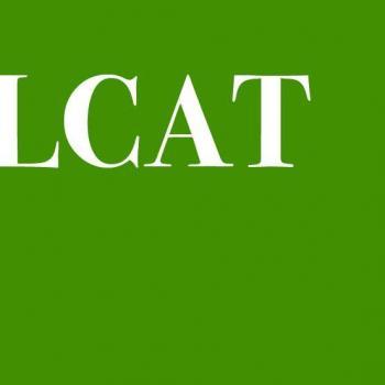 LCAT in CALICUT