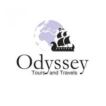 odysseytravels in Pune