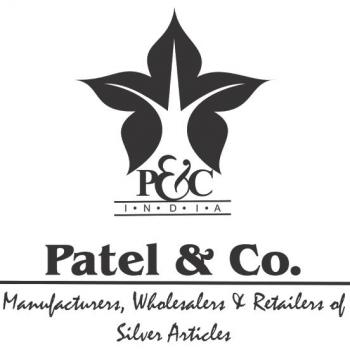 Patel and co in New Delhi