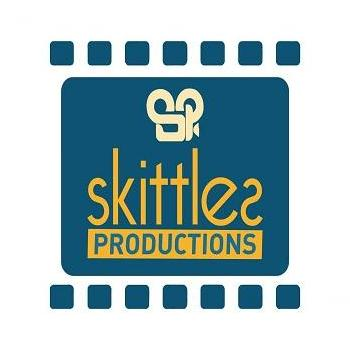 Skittles Productions in New Delhi
