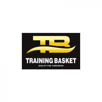 Training Basket in Noida, Gautam Buddha Nagar