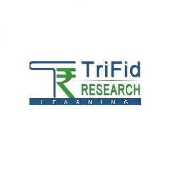 Trifid Research