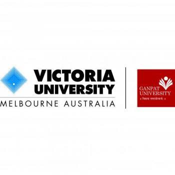 Victoria University India in Ahmedabad