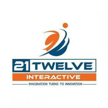 21Twelve Interactive LLP in Ahmedabad