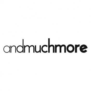 AndMuchdMore Studio in Jaipur