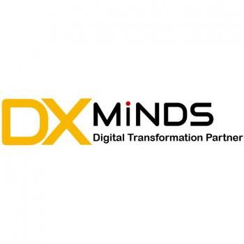 DxMinds - Mobile App Development company in Mumbai in Bangalore