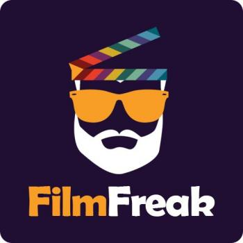 FilmFreak India Pvt Ltd in Bangalore