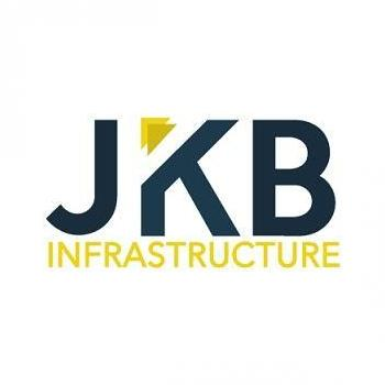 JKB INFRASTRUCTURE  PVT. LTD. in Mumbai, Mumbai City