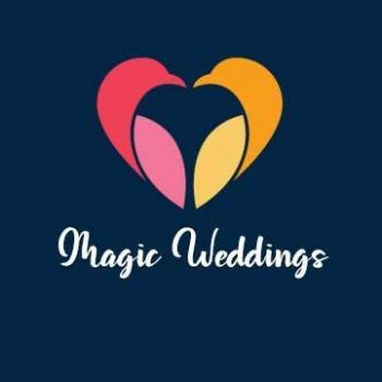 Magic Weddings