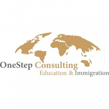 OneStep Consulting