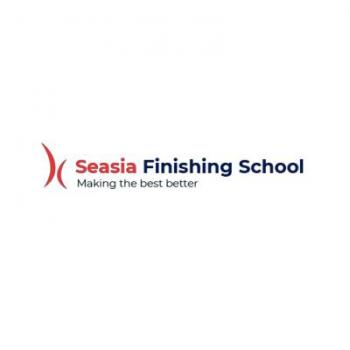 Seasia Finishing School in Mohali