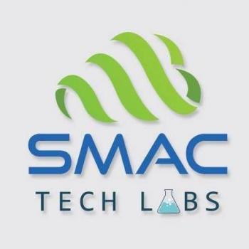 SMAC Tech Labs Pvt Ltd in Guntur