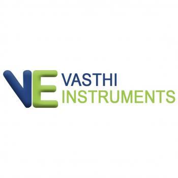 VASTHI INSTRUMENTS Pvt Ltd in Guntur